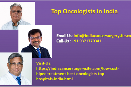 HIPEC Treatment Success Rate in India, Best Cancer Hospital in India, HIPEC Treatment in India, Top Oncologist in India, HIPEC Treatment Centres in India, Best Cancer Specialist in Mumbai, Best HIPEC Surgeon in India, HIPEC Operation Costs in India, HIPEC Treatment in Mumbai, Cancer Treatment Clinics in Mumbai, HIPEC Surgery in Delhi, HIPEC Doctors in Delhi,